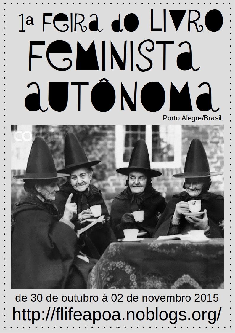 feira brujas